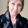 Диана, 51, г.Клинцы