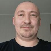 Коля, 38, г.Железнодорожный