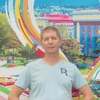Егор, 46, г.Артем