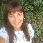 Олеся, 33, г.Новозыбков