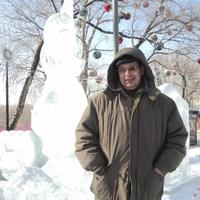 igor, 48 лет, Телец, Хабаровск