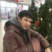 ислам, 36, г.Тюмень