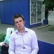 Павел, 32, г.Озеры