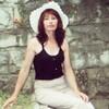 Лидия, 54, г.Навля