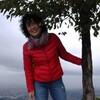 Жанна Чуйко, 49, г.Ковель