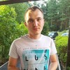 DMITRIJS, 31, г.Даугавпилс