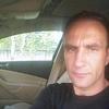 Вячеслав, 36, г.Надым