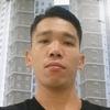 Nash, 28, г.Манила