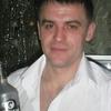 Alex, 37, г.Саранск