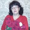 Елена, 50, г.Камень-Рыболов