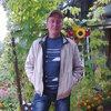 Сергей, 40, г.Губаха