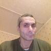 Меружан, 42, г.Норильск