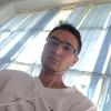 Fanat, 30, г.Ташкент