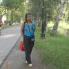 Анна, 42, г.Санкт-Петербург