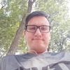 Андрей Мурзов, 19, г.Горки