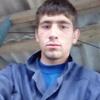 Федя, 21, г.Арциз
