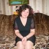 ИРИНА, 40, г.Уинское