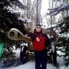 евгений, 42, г.Бийск