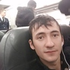 Далер, 24, г.Нижневартовск