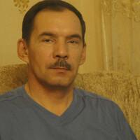 Флор, 55 лет, Близнецы, Бирск