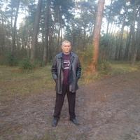 Олег, 48 років, Лев, Червоноград