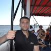 Юрий, 34, г.Волосово