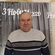 Zenuk 63 Львів