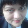 Tatyana, 41, г.Благовещенск