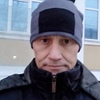 Александр, 51, г.Самара