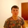 dastan, 21, г.Алматы́