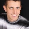 Андрей, 32, г.Попельня