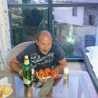 Виталий, 41 год, Дева, Минск