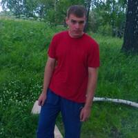 ЕВГЕНИЙ, 31 год, Дева, Ленинск-Кузнецкий