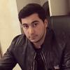 Elnar, 26, г.Баку