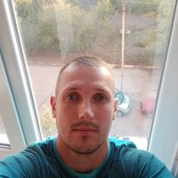 Юра, 41 год, Лев, Бельцы