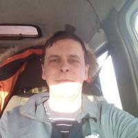 Вадим, 35 лет, Стрелец, Омск