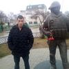 andrey, 36, Belogorsk