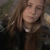 Настя, 18, г.Сочи