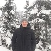 Дима, 30, г.Сызрань