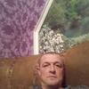 Іван, 36, г.Львов