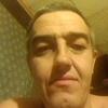 Андрей, 43, г.Соликамск
