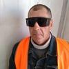 Игорь, 47, г.Воронеж