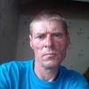 Игорь, 49, г.Горно-Алтайск