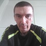 Игорь, 40, г.Прокопьевск