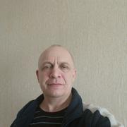 Алекс, 53, г.Чебаркуль
