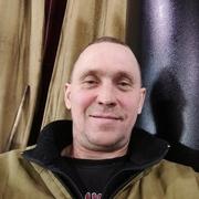 Sergei, 50, г.Лабытнанги