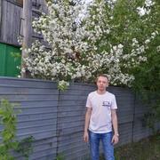 Вася, 30, г.Когалым (Тюменская обл.)