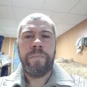 Александр, 42, г.Ростов