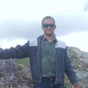 Николай, 46, г.Туапсе