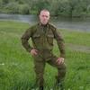 Саша, 33, г.Горловка